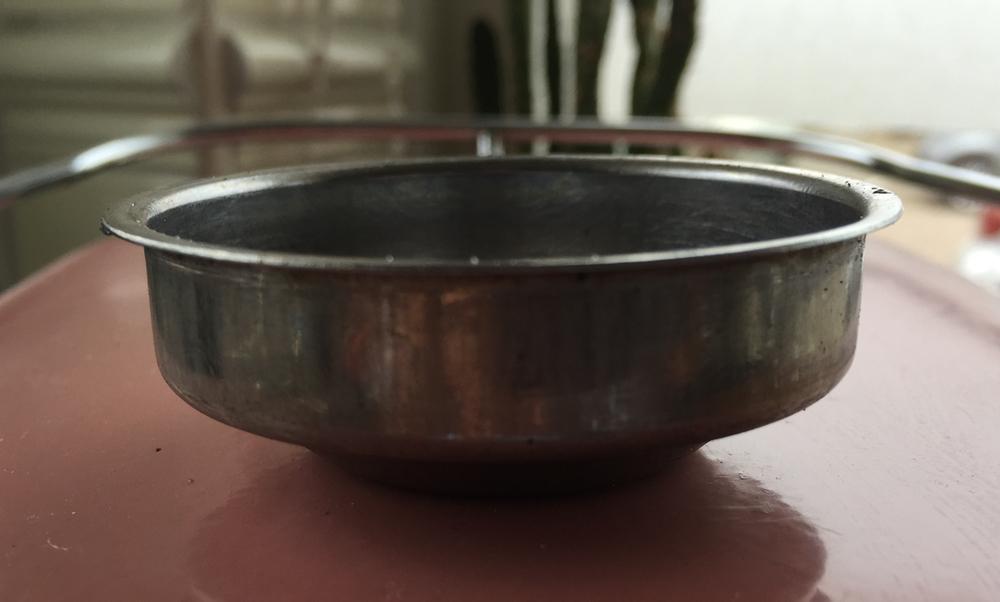 smallcup