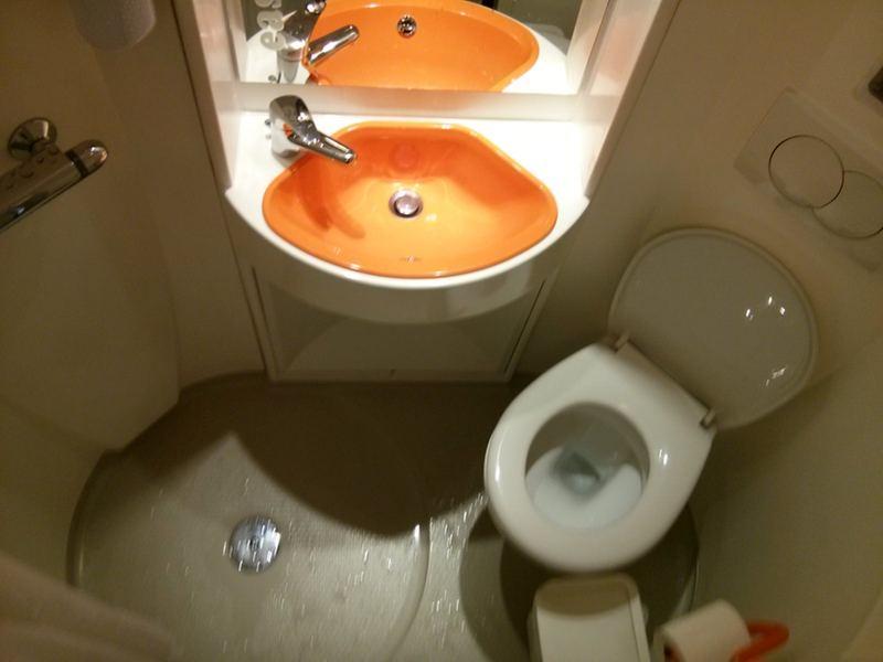 Easybathroom