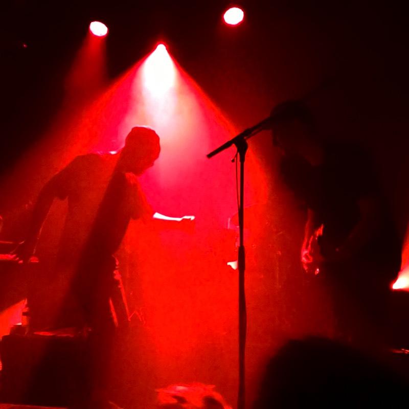 Melkweg, Amsterdam - Events & Tickets | TickX